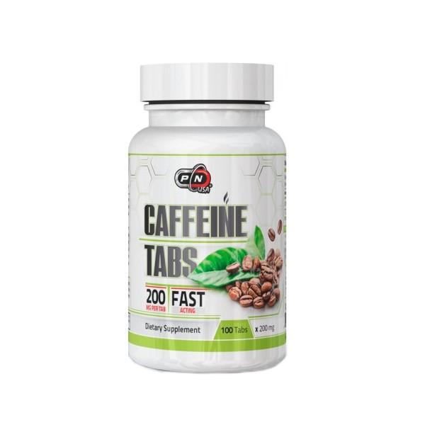 reduce cafeina pierdere în greutate lentă