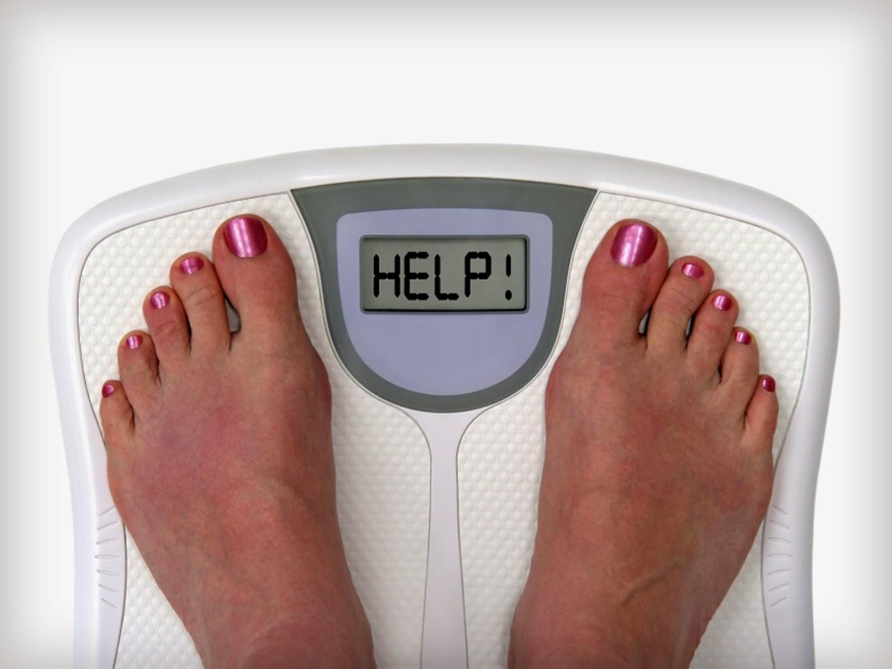 coq10 te face să pierzi în greutate