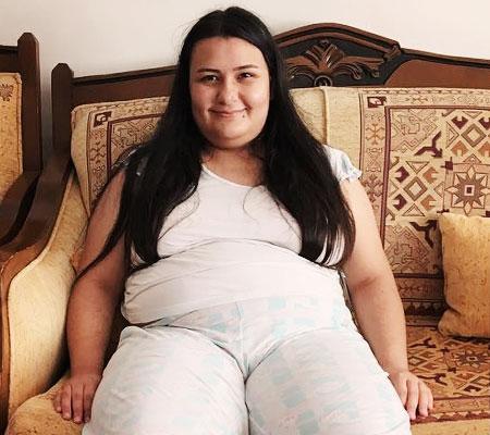 im exces de greutate trebuie să slăbească cum să slăbești la 40 de ani de sex feminin