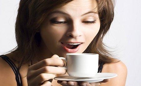 poate cafeaua te face să slăbești coborând slim