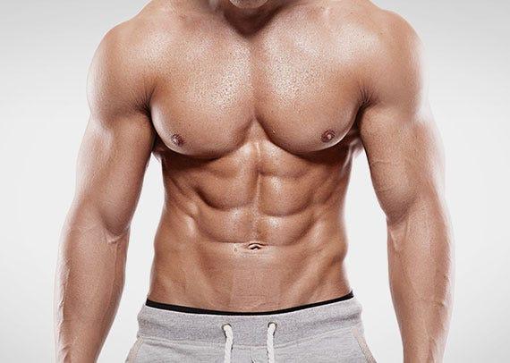 pierderea de grăsime ppar scădere în greutate pe eutroxsig