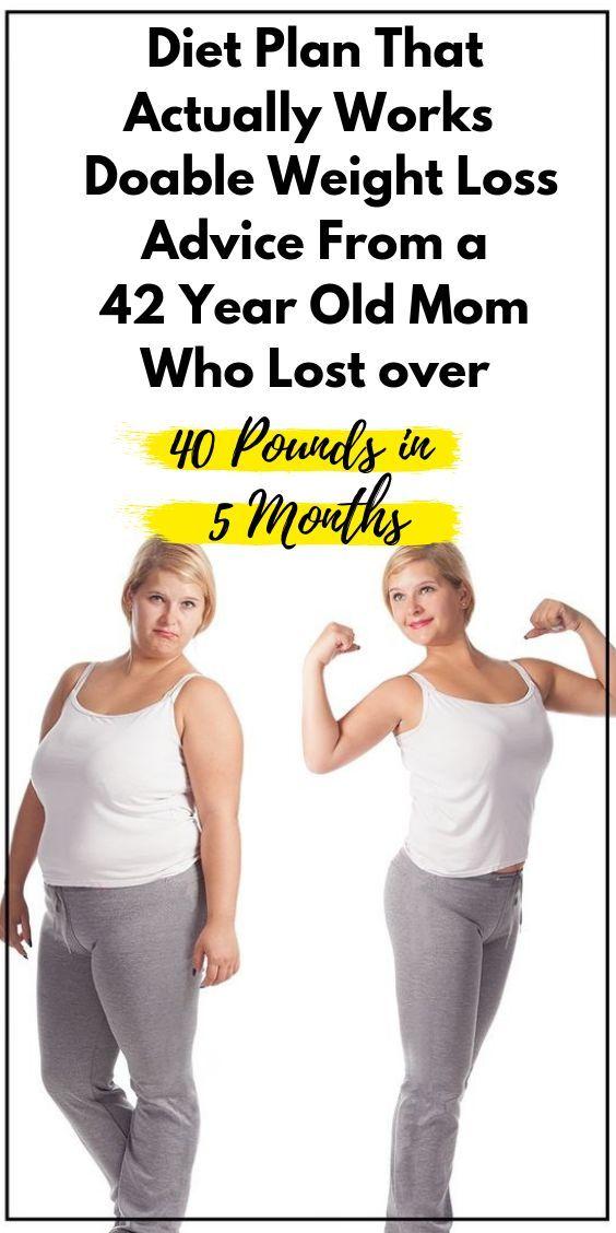 pierderea în greutate după ce a ieșit din micrognon 30