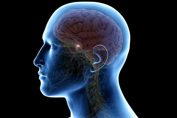 tumorile cerebrale vă fac să pierdeți în greutate