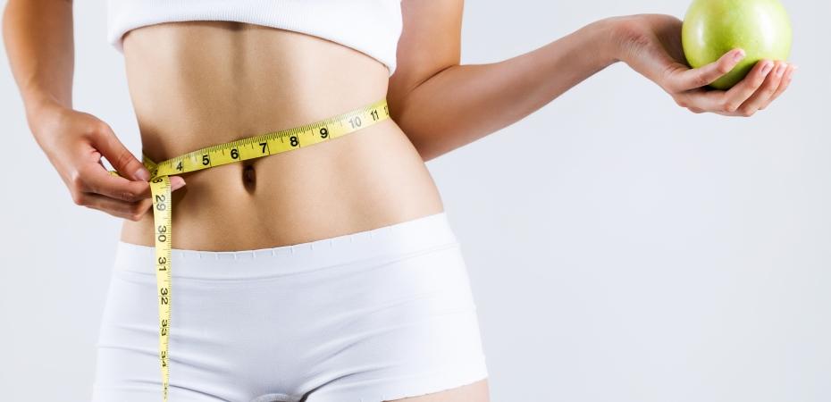 pierderea în greutate aproape scădere în greutate și îmbolnăvire