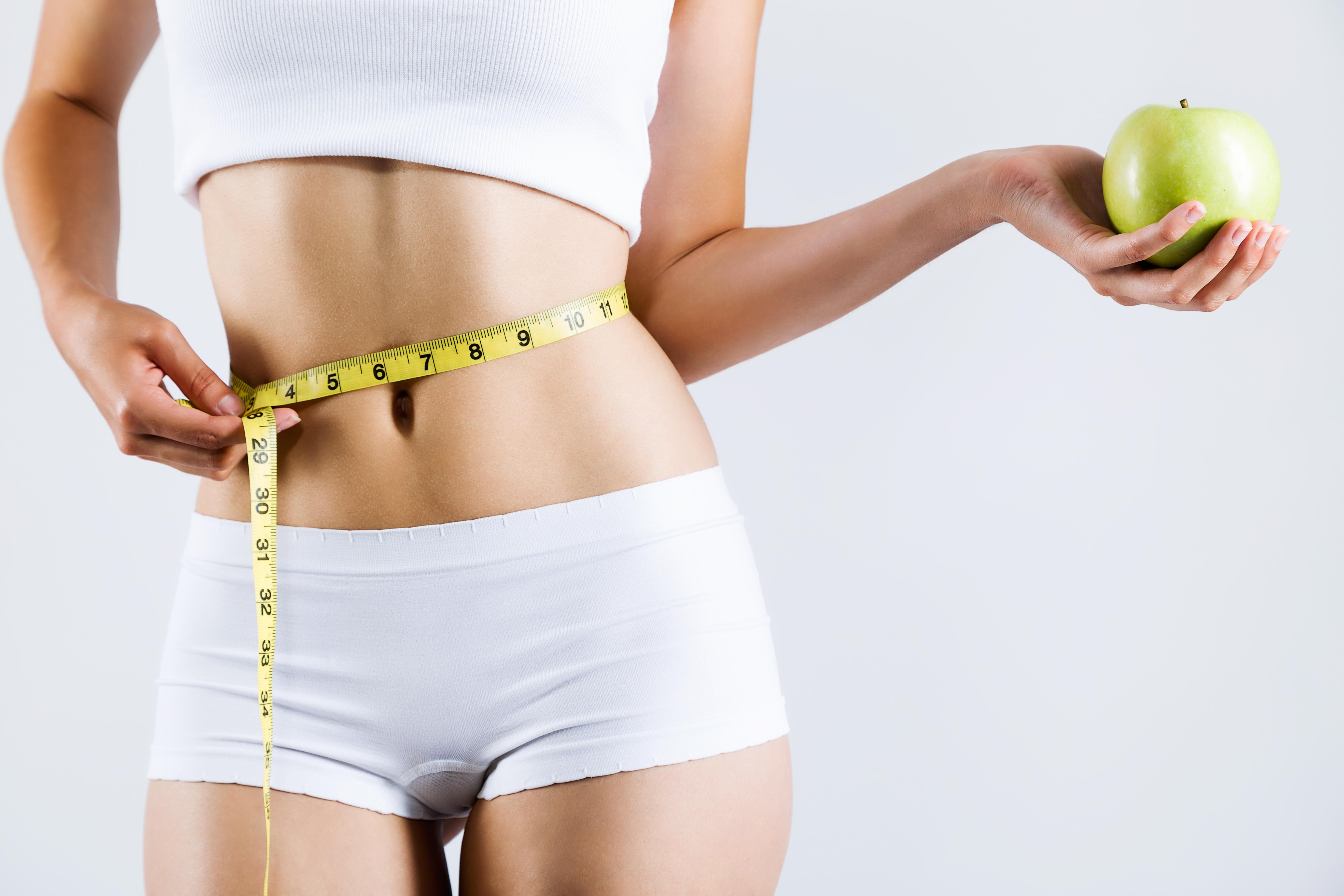 Slabire 70 kg pana la 60 kg. Cum slăbești 30 kg fără dietă, regim și ceaiuri magice