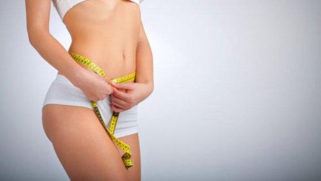jefuiește pierderea în greutate a lupului grăsimi bune sănătoase pentru pierderea în greutate