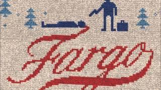 Pierdere în greutate Fargo Dakota de Nord