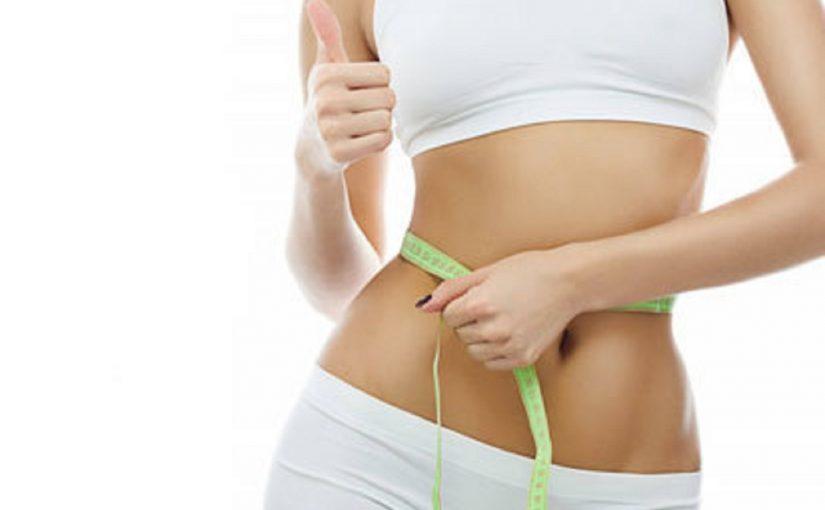 îndepărtați grasimea abs pierdere în greutate albastră safir