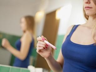 Pierderea în greutate înainte de tratamentul de fertilitate îmbunătățește șansele de sarcină în