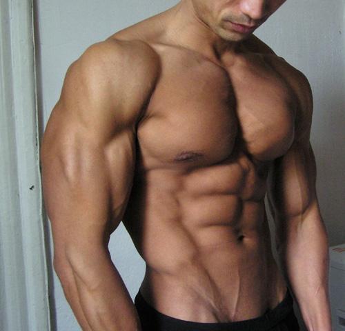 pierderea în greutate mount vernon il ce să mănânci pentru a pierde în greutate grăsime
