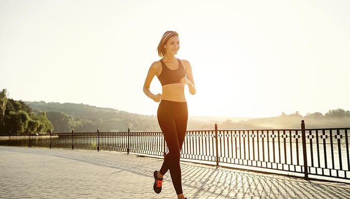 Zece sfaturi pentru a te tine de dieta