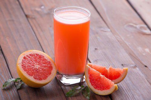 pierderea în greutate îmbunătățirea băuturilor)