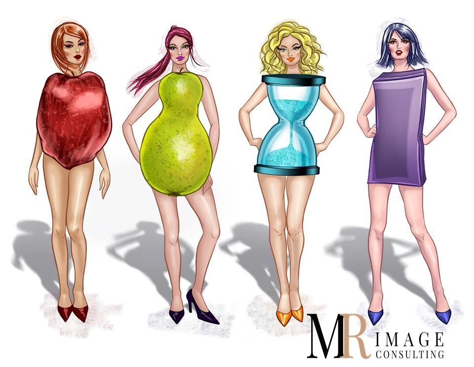corpul meu slab pierderi în greutate nereguli menstruale