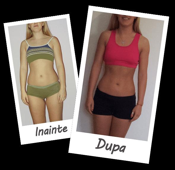faze de slabire ideale scădere în greutate academie oswaldtwistle