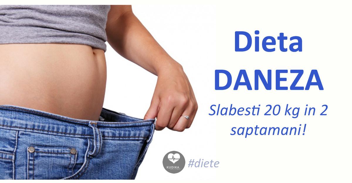 sa slabesti in 2 saptamani Pierdere în greutate rutină sănătate pentru bărbați