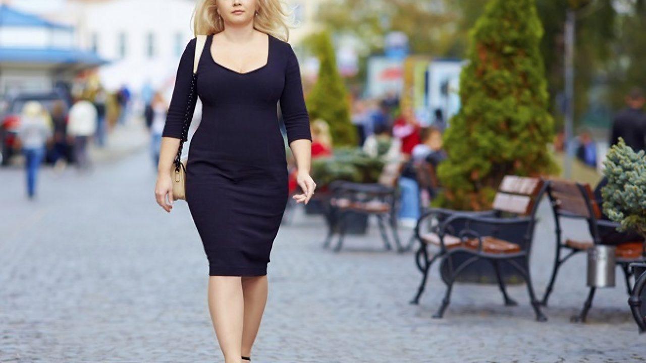 allen street își pierde greutatea)
