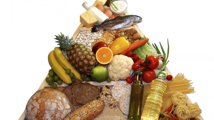 Pierde ultima grasime incapatanata - Grăsimea este o componentă importantă a dietei.