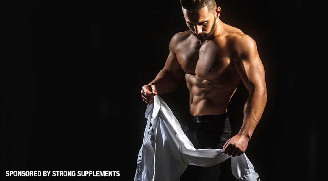 arzător de grăsimi termogenico greutate obiectiv pierdere în greutate