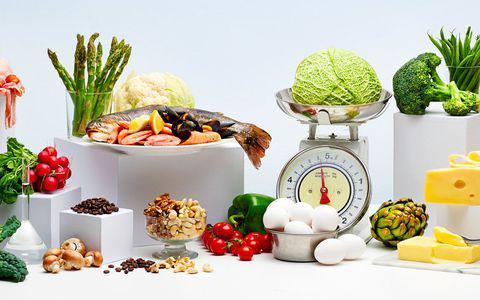 pierderea în greutate a kiara modalități de a slăbi în două luni