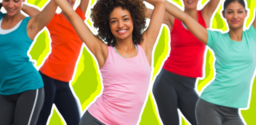 Cât de des ar trebui să faceți Zumba pentru a pierde în greutate?