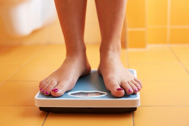 depășirea dezavantajelor de pierdere în greutate
