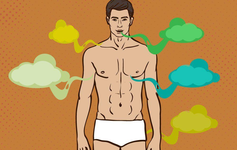 Detoxbyandreea: superior slăbirea corpului cum să-ți faci corpul să ardă grăsimea toată ziua