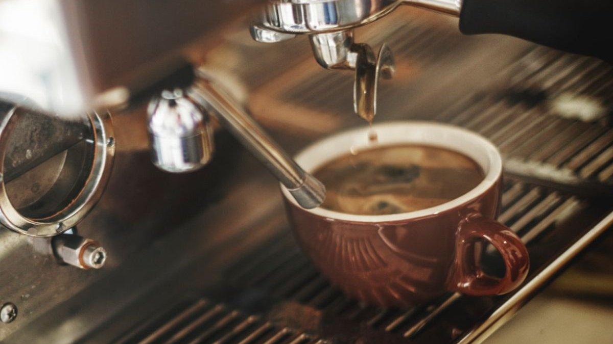 Cafeaua ajută la pierderea kilogramelor în plus | Agenția de presă Rador