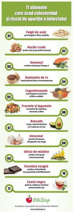 beneficii pentru sănătate pentru cafeină pierdere în greutate)
