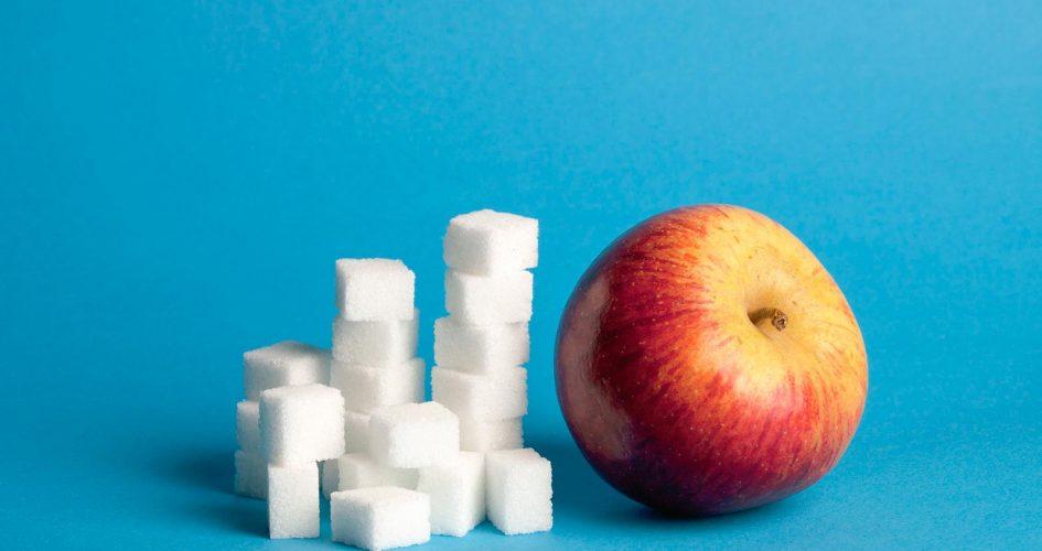 Pierderea in greutate fara zahar rafinat Zahăr brun pentru a pierde în greutate, la 10