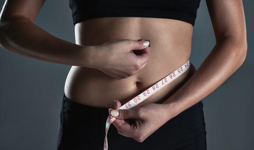 balonare și pierdere de grăsime Zyban sr pierdere în greutate