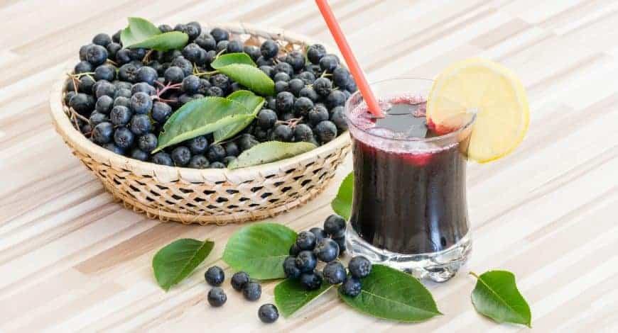 Boabe de cafea utilizate pentru pierderea în greutate. Green Coffee Plus