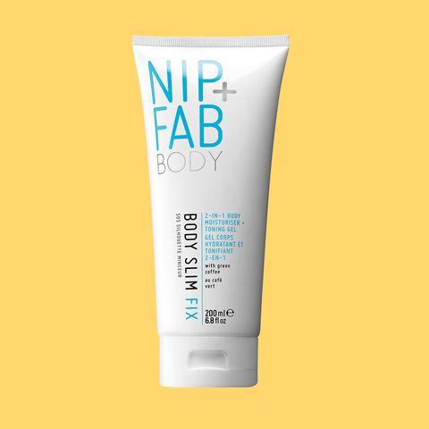 body slim fix by nip fab