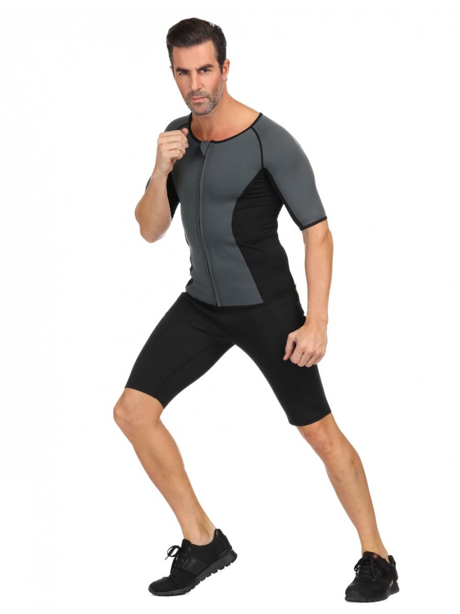 slabire danville va motivele pentru pierderea în greutate încetinirea