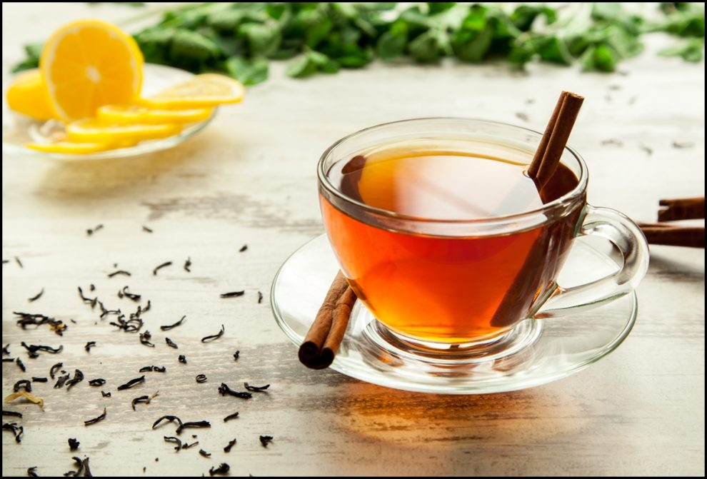băuturi diy care te ajută să slăbești