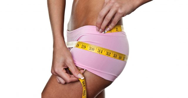 pierdere in greutate anil ambani cum slăbești cu plexul