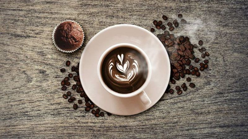 bricolaj de slăbire a corpului de cafea când pierd în greutate mă simt rău