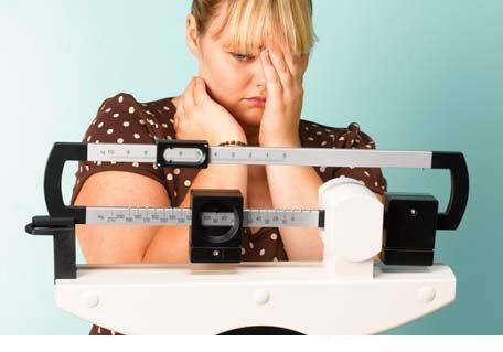 greutate pe care o puteți pierde în 2 luni