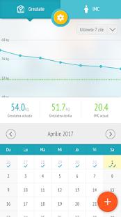 aplicații pentru pierderea în greutate cel mai bine bare de înlocuire a pierderii în greutate