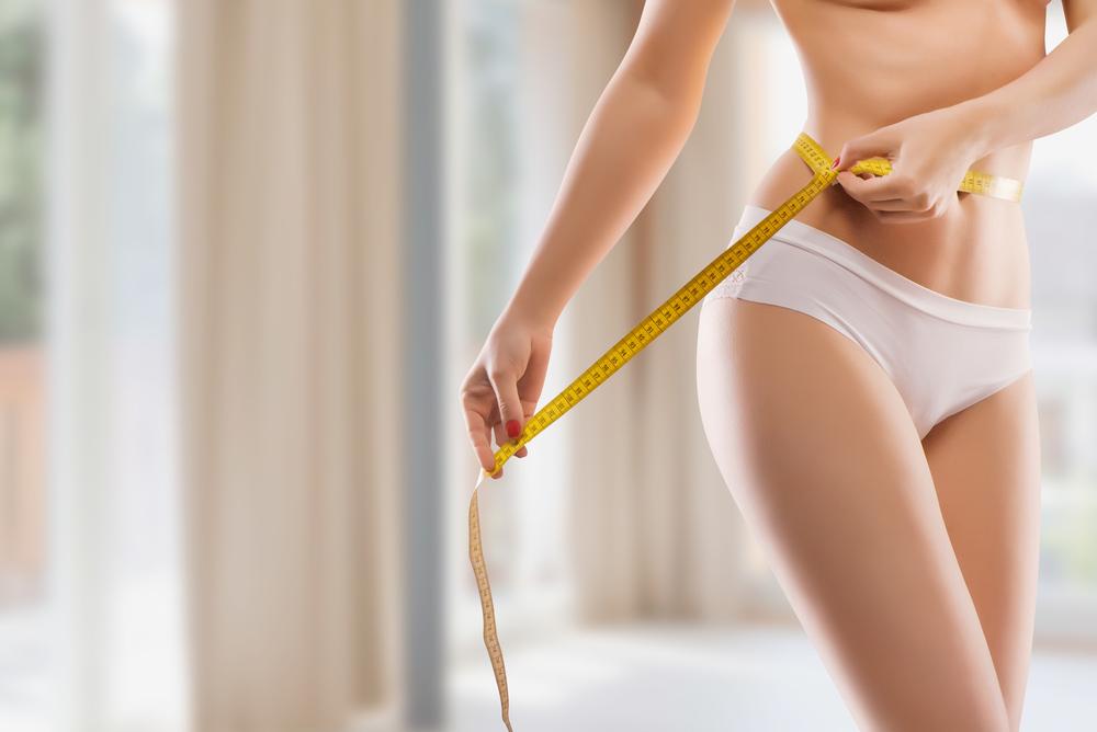pierde grasimea corpului inferior