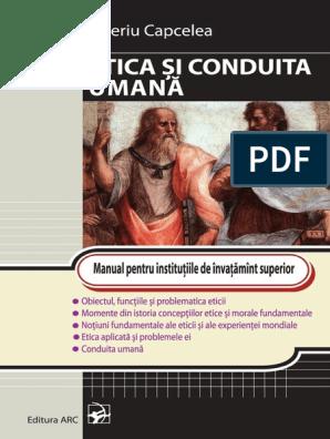 slăbirea pieței portuare a sanctuarului