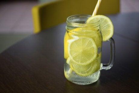 băuturi naturale care ard grăsimi arderea grasimilor jalapene