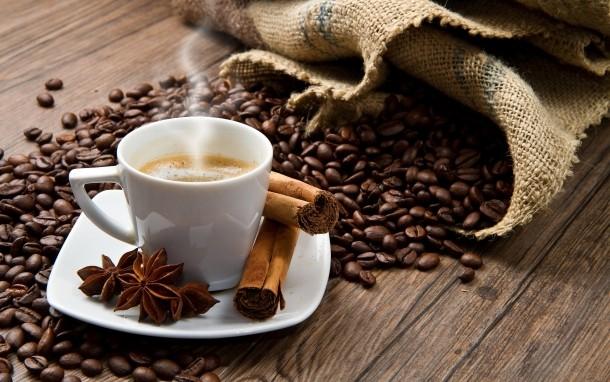 Cofeina la pierderea de grăsime