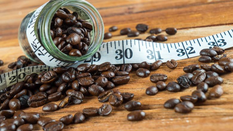 cafeina te va face să slăbești slabire slaba si usor