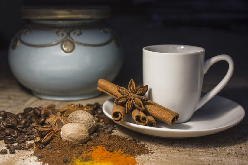 cafeina te va face să slăbești simptome de pierdere în greutate și oboseală