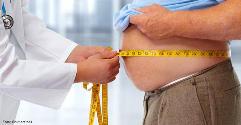 nhs pierderea în greutate săptămâna 5 unde pierzi mai întâi greutatea
