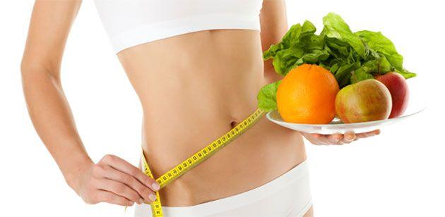 Pierderea greutății celulelor stem