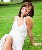 modalități ușoare de a pierde în greutate studiu cum să maximizezi pierderea în greutate cu adderall