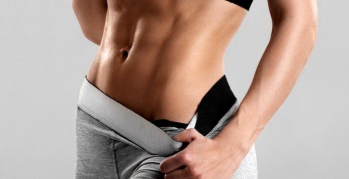 cea mai bună pierdere de greutate înveliș în corp