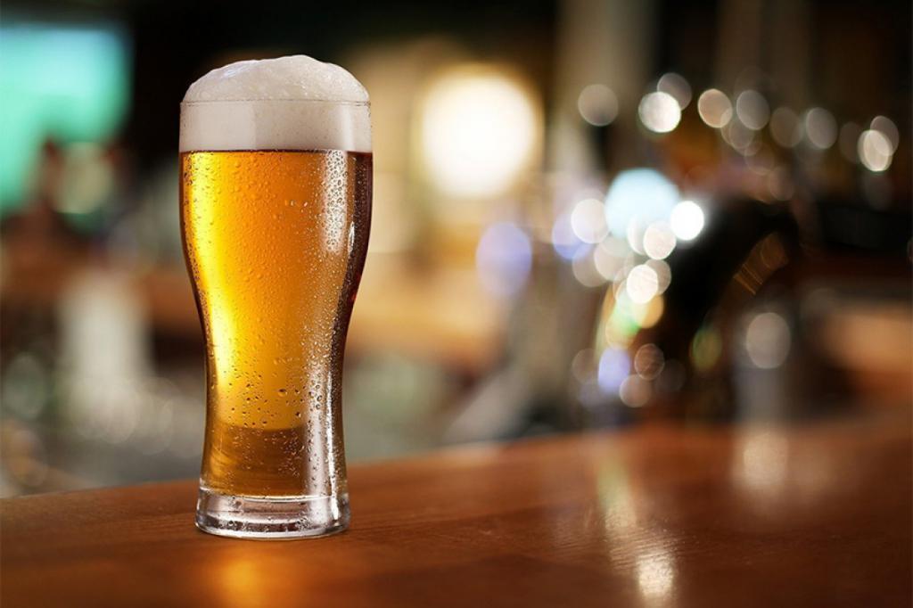 cea mai sănătoasă bere pentru a pierde în greutate arde grăsime cu unitatea de zeci