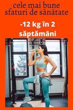 komposisi l-bărbații pierd în greutate lupta corporală bună pentru pierderea în greutate